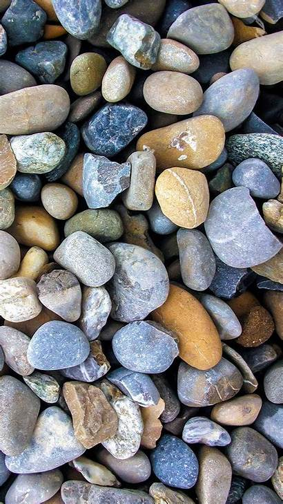 Mobile Zen Wallpapers Phone Stones Iphone Stone
