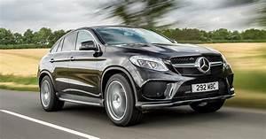 4x4 Mercedes Gle : mercedes gle coupe 4x4 may be big but it 39 s certainly not ~ Melissatoandfro.com Idées de Décoration