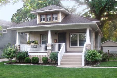 curb appeal   afters exterior paint colors