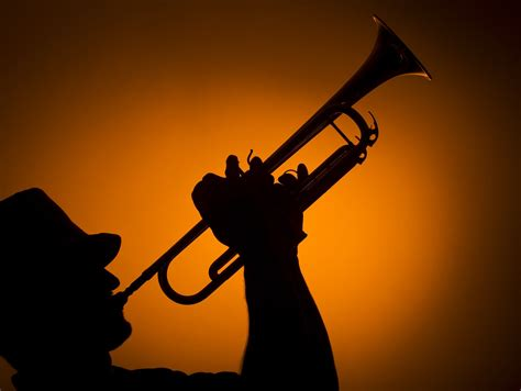 Jazz Wallpapers by Jazz Wallpaper 54 Images