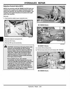 Tm1848   Deere Technical Manuals