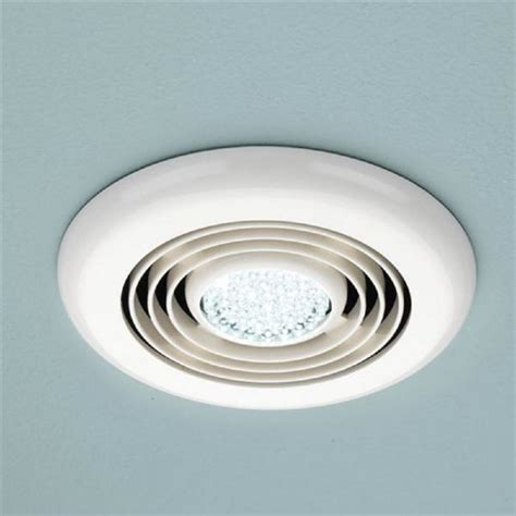 panasonic bathroom ceiling fan heater panasonic ceiling exhaust fan