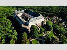 Bratislava Slovak National Museum Museum Cerveny kamen