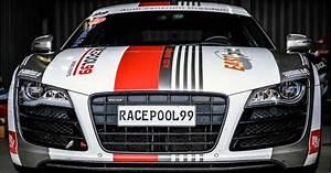 Renntaxi Audi R8 : audi r8 selber fahren oder im renntaxi mit racepool99 ~ Kayakingforconservation.com Haus und Dekorationen