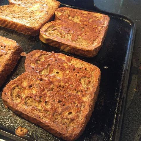 day fix french toast  day fix breakfast  day fix