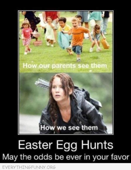 Hilarious Easter Memes - happy easter funny pictures 2018 images sms messages memes bunny happy easter images