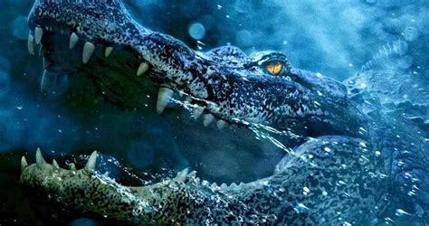 crawl poster   storm doesnt kill   alligators
