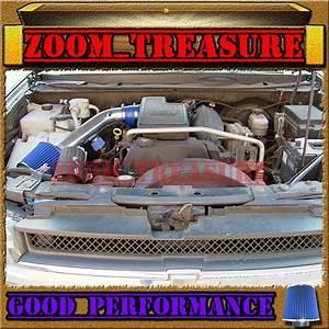 Blue 2004 04 Gmc Envoy  Bravada 4
