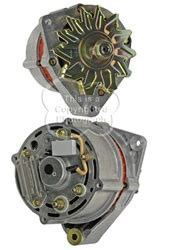 mg209 mahle letrika 55 alternator for deutz ag khd