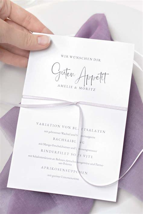 huebsche menuekarten vorlagen einfach selbst editieren