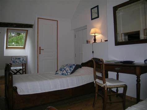 chambre d hote bourbon l archambault location chambre d 39 hôtes n g15665 à vieure gîtes de