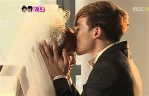 27 best We Got Married - Khuntoria images on Pinterest ...