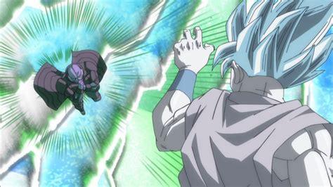 win hyper sonic  ultra instinct goku quora