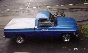 25 Best Images About 1977 Chevy Trucks On Pinterest