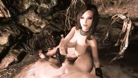 Forumophilia Porn Forum 3d Hentai Collection Virtual