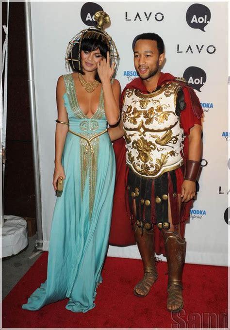 cleopatra kostüm selber machen c 228 sar kost 252 m selber machen costumes cleopatra costumes