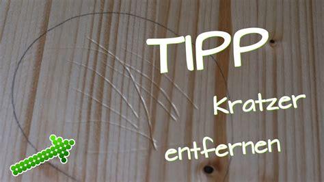 Kratzer In Arbeitsplatte by Arbeitsplatte K 252 Che Kratzer Entfernen 42 Inspirierend