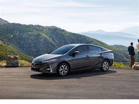 Toyota Of San Diego by 2017 Toyota Prius Prime For Sale Near San Diego Toyota