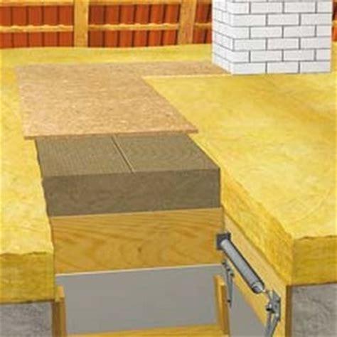isoler plafond contre le bruit isoler plafond contre le bruit estimation de travaux 224 haute savoie soci 233 t 233 bnds