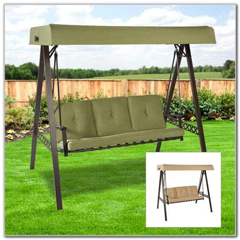 patio swing canopy replacement hardware patios home