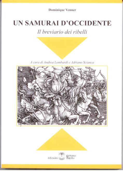 europa libreria editrice europa libreria editrice