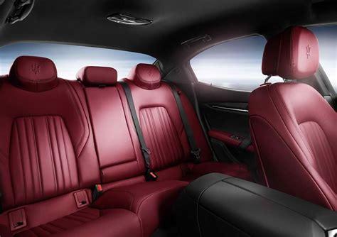 new maserati interior 2014 maserati ghibli price max speed 0 60 time