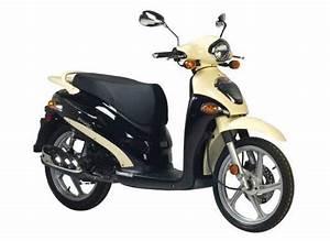 Free Honda Atv Wiring Diagrams Online Available