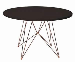 Tisch Rund 120 Cm : xz3 rund 120 cm magis tisch ~ Bigdaddyawards.com Haus und Dekorationen