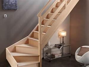 Meuble Sous Escalier Leroy Merlin : 10 solutions pour am nager l 39 espace sous l 39 escalier ~ Dailycaller-alerts.com Idées de Décoration