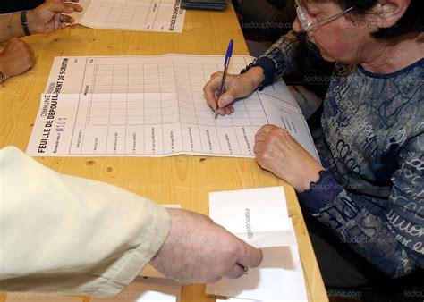 heure bureau de vote les bureaux de vote ferme a quel heure 28 images