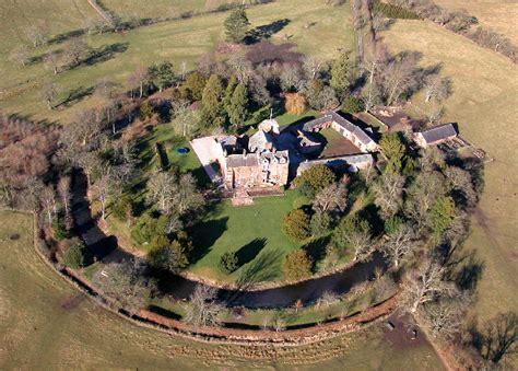 scaleby castle wikipedia