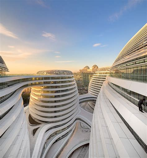 organic architecture ideas  pinterest modern
