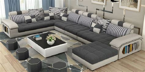 40395 modern sofa set designs images مدل مبل راحتی مبلمان و دکوراسیون آیسا مبل