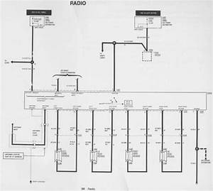Radio Wiring - Mj Tech  Modification And Repairs