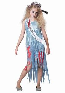 Homecoming Horror Costume | Costumes, Halloween costumes ...