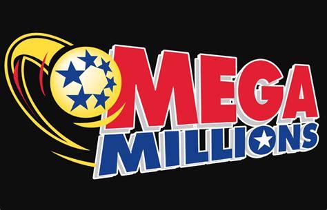 mega millions winning numbers  tuesday jan