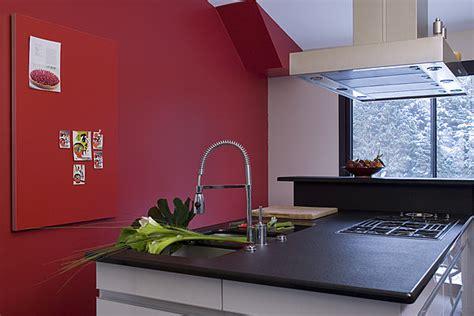 quelle peinture pour la cuisine quelle peinture pour ma cuisine galerie photos d