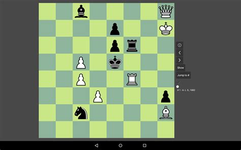 chess android get jwtc android chess 8 8 3 apk android apk