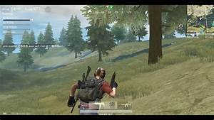 SURVIVOR ROYALE PC GAMEPLAY HD 60fps YouTube