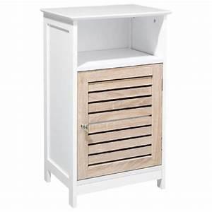 Petit Meuble Bas : petit meuble de rangement 4 tiroirs en rotin meuble de rangement meuble de rangement un meuble ~ Teatrodelosmanantiales.com Idées de Décoration