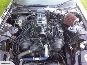 For Sale  Mazda Rx