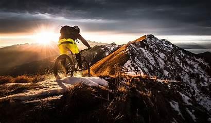 Extreme Wallpapers Sport Mountain Sports Biking 4k