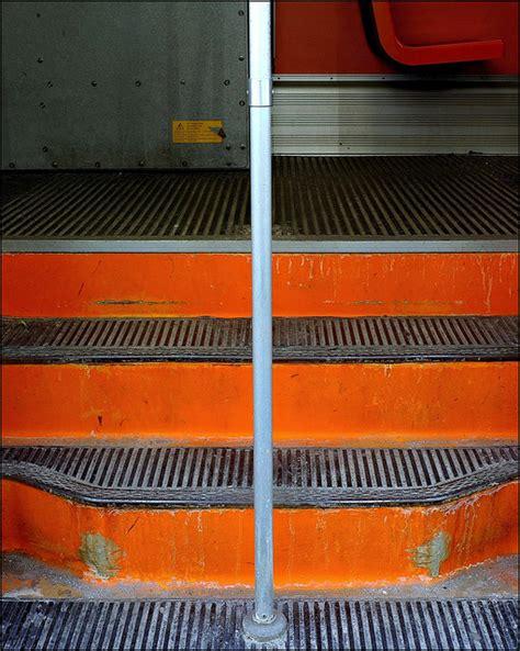 Porta Venezia Metro by Artepassante In Posa Alla Metro Di Porta Venezia