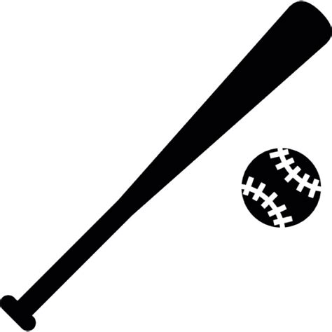 baseball bat vector template business