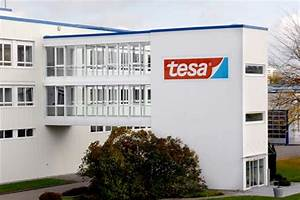Tesa Bilder Aufhängen : pbs aktuell topthemen der klebstoff der im duden steht ~ Orissabook.com Haus und Dekorationen
