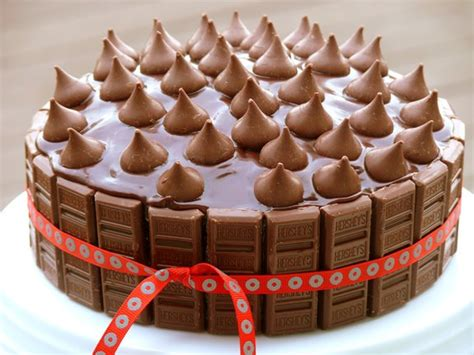 happy birthday    cakes    celebrate