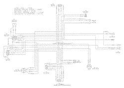 Dixon Ram Parts Diagram For Mower Deck