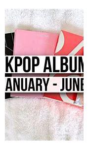 Monsta X Logo Kpop 2019