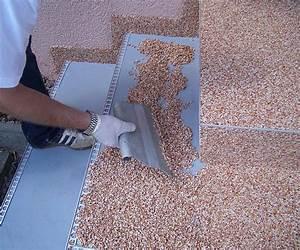Boden Beton Farbe : kunststoff bodenbelag fl ssig hg09 hitoiro ~ Sanjose-hotels-ca.com Haus und Dekorationen