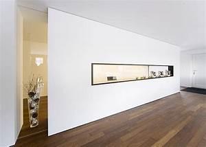 Trennwand Mit Glas : trennwand glas wohnzimmer ~ Michelbontemps.com Haus und Dekorationen